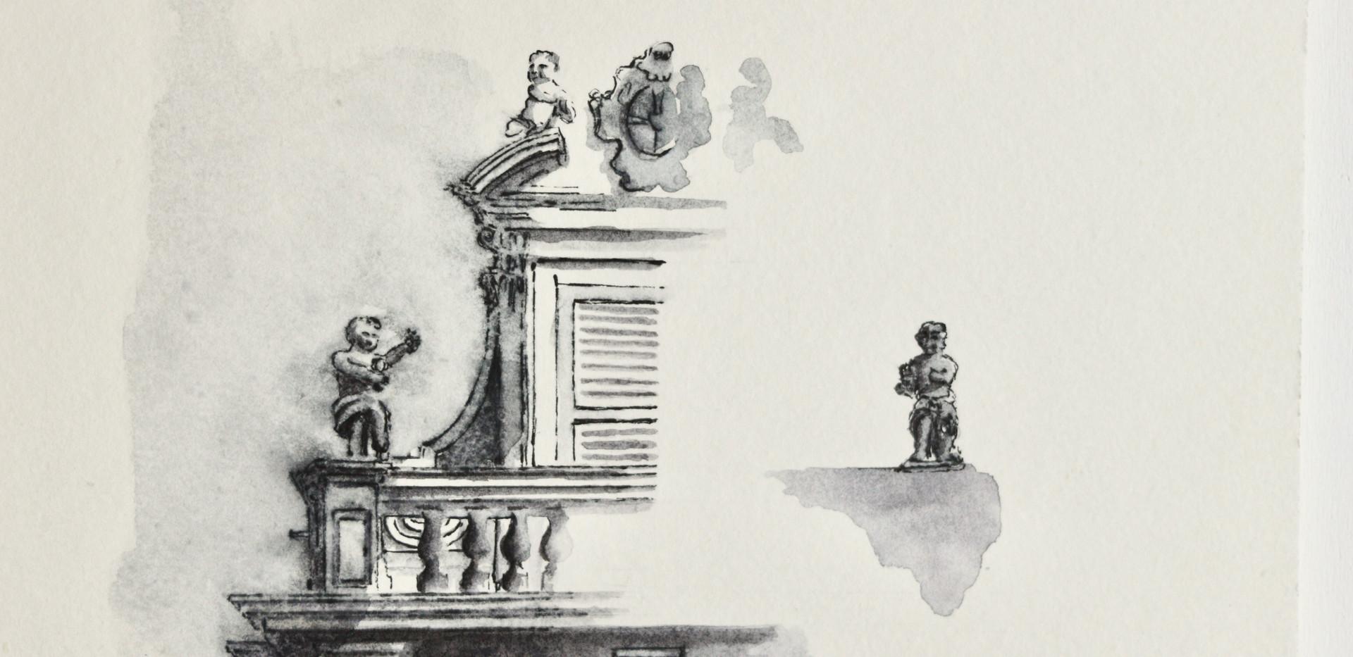 Palazzo Terzi part.
