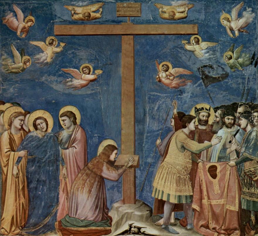 Giotto-02---1300.jpg