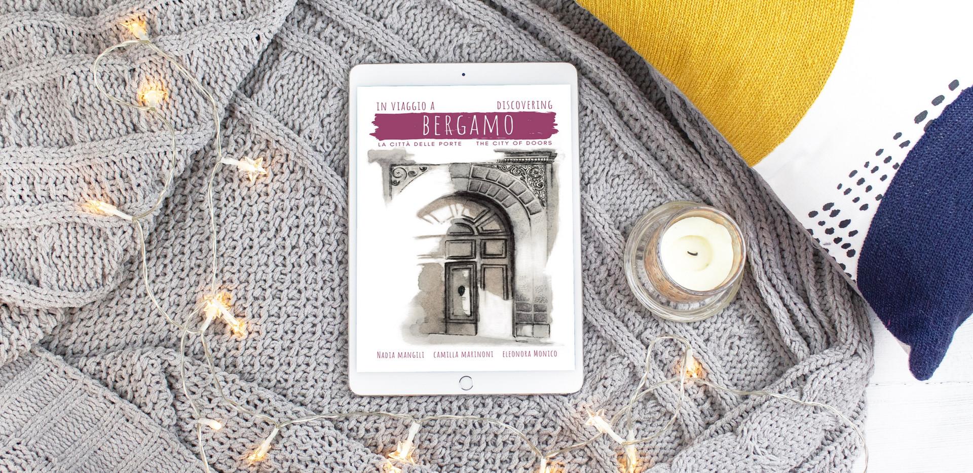 ebook maglione.jpg