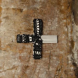 Croce n° 26
