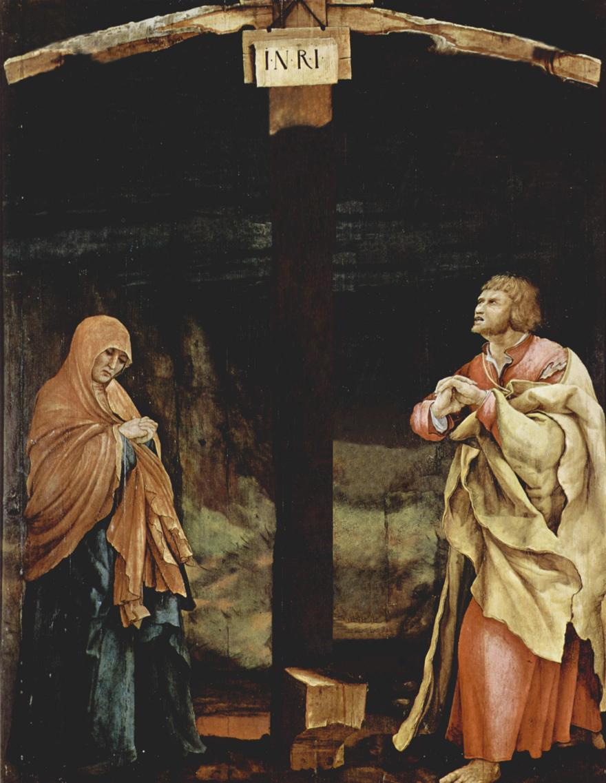 Mathis_Gothart_Grünewald-02---1500-1508.jpg