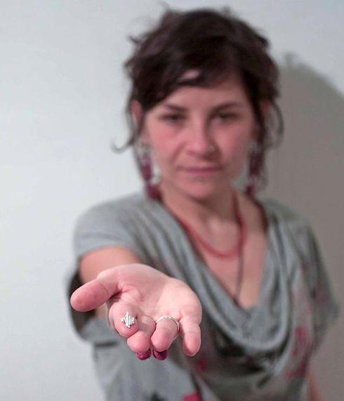 hand job - milano 2013.jpg