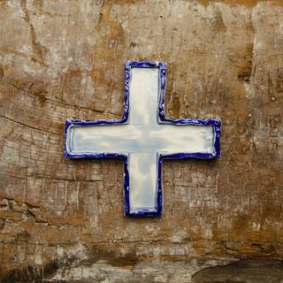 Croce n° 22