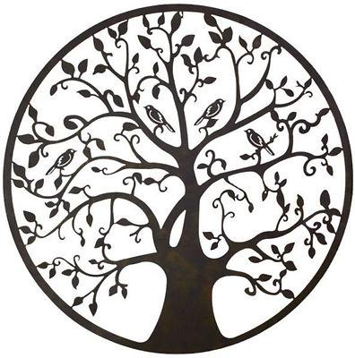Lifetree.jpg