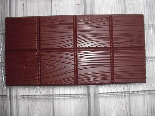 Profi Schokoladenform aus Polycarbonat Artikel Nr. 307