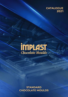 Katalogtitel_IMPLAST_2021.jpg
