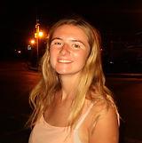 Heather w5.jpg