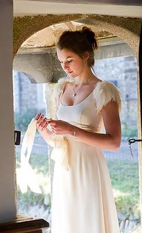 Sarah Treble Couture %22Osprey%22 copy.j