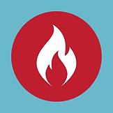 findabed_logo.png
