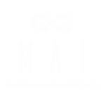 2nd-Copy-with-TM-logo-011-1024x1024.png