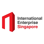 International-Enterprise-Singapore.png