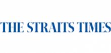 Straits-Times-masthead-207x100.png