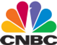 2000px-CNBC_logo.svg_-80x64.png