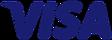 visa-logo-2-768x271.png