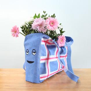 Bag Make