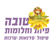 logo_tova.png
