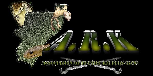 Ark-Kzn Logo
