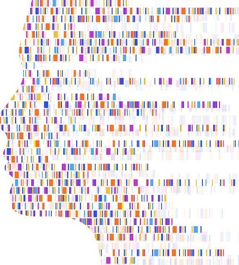 genes you.jpg