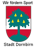 Sport Stadt Dornbirn
