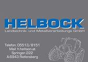 Helbock Landtechnik1.jpg