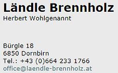 LaendleBrennholzWohlgenannt.png