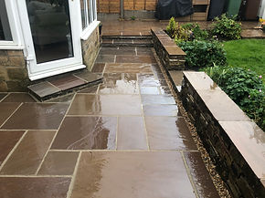 IMG_2153 bramhope patio.jpeg