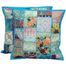 cushion covers.jpg
