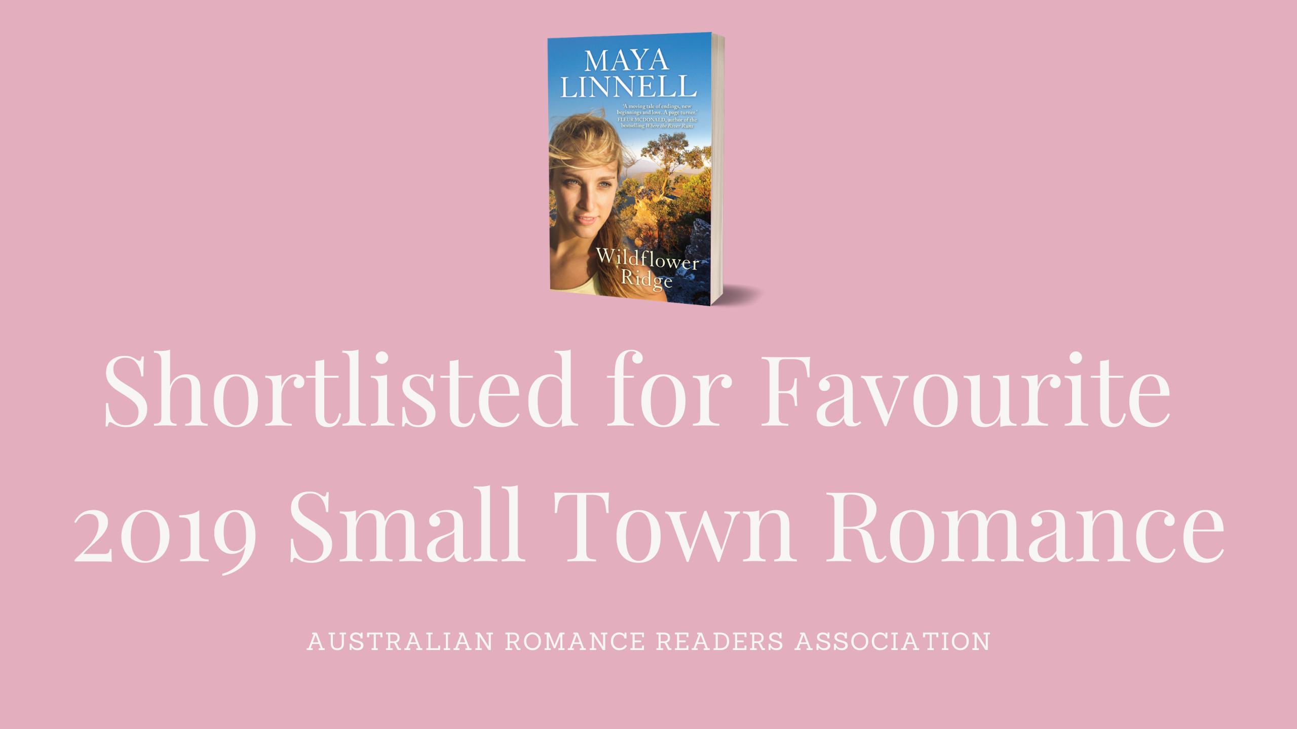 Sunday Age #3 bestselling romance novel