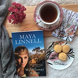 wildflower%20ridge%20baking%20bookish%20