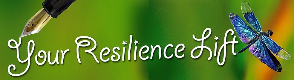 YourResilienceLift-1.jpg