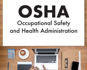 Occupational Safety and Health Administr