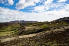 Iceland_1.jpg