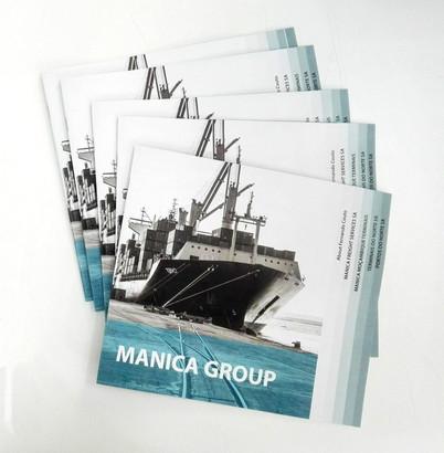 brochura02.jpg