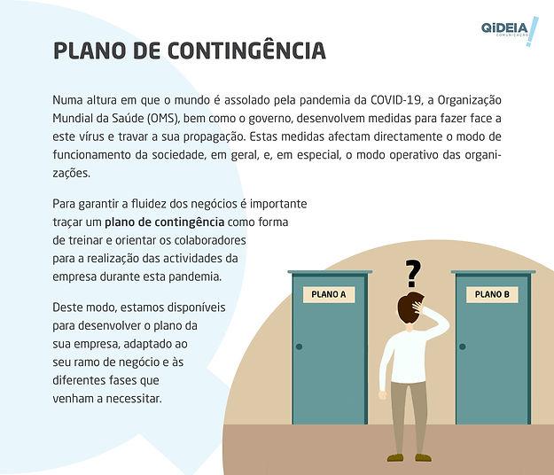 Plano de Contingencia_QI