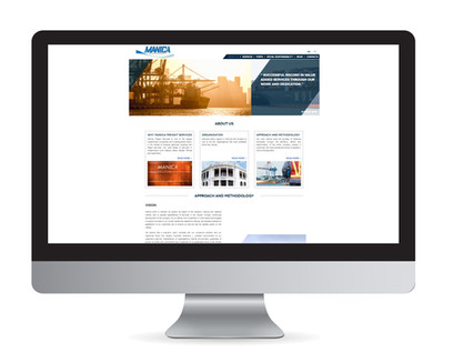 Gerenciamento de Site