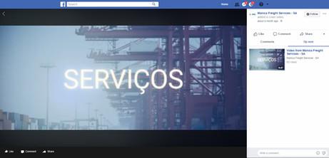 VideoMFS.jpg