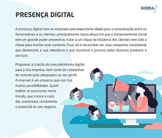 anuncio_QI_Presença_digital.jpg