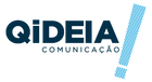logotipo_QI-01.png