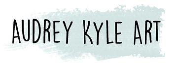 Audrey_Kyle_Art_Logo_V3.jpg