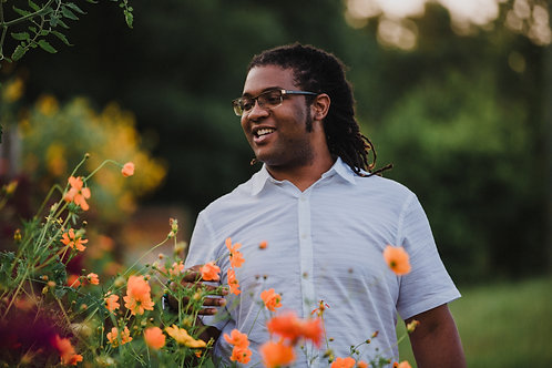 Horticulture Influencer, Derek Haynes Presents: Success with Japanese Maples