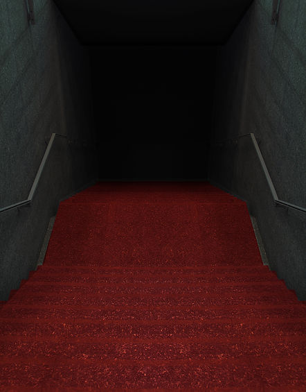redcarpet.sito.jpg