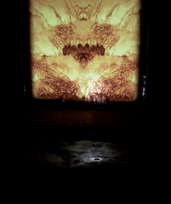 Spectrography IV.jpg