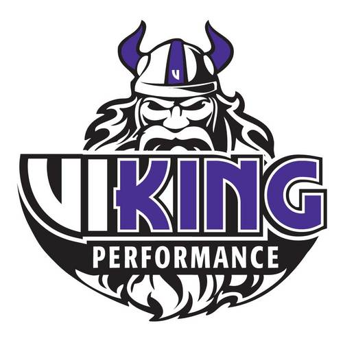 Viking Performance