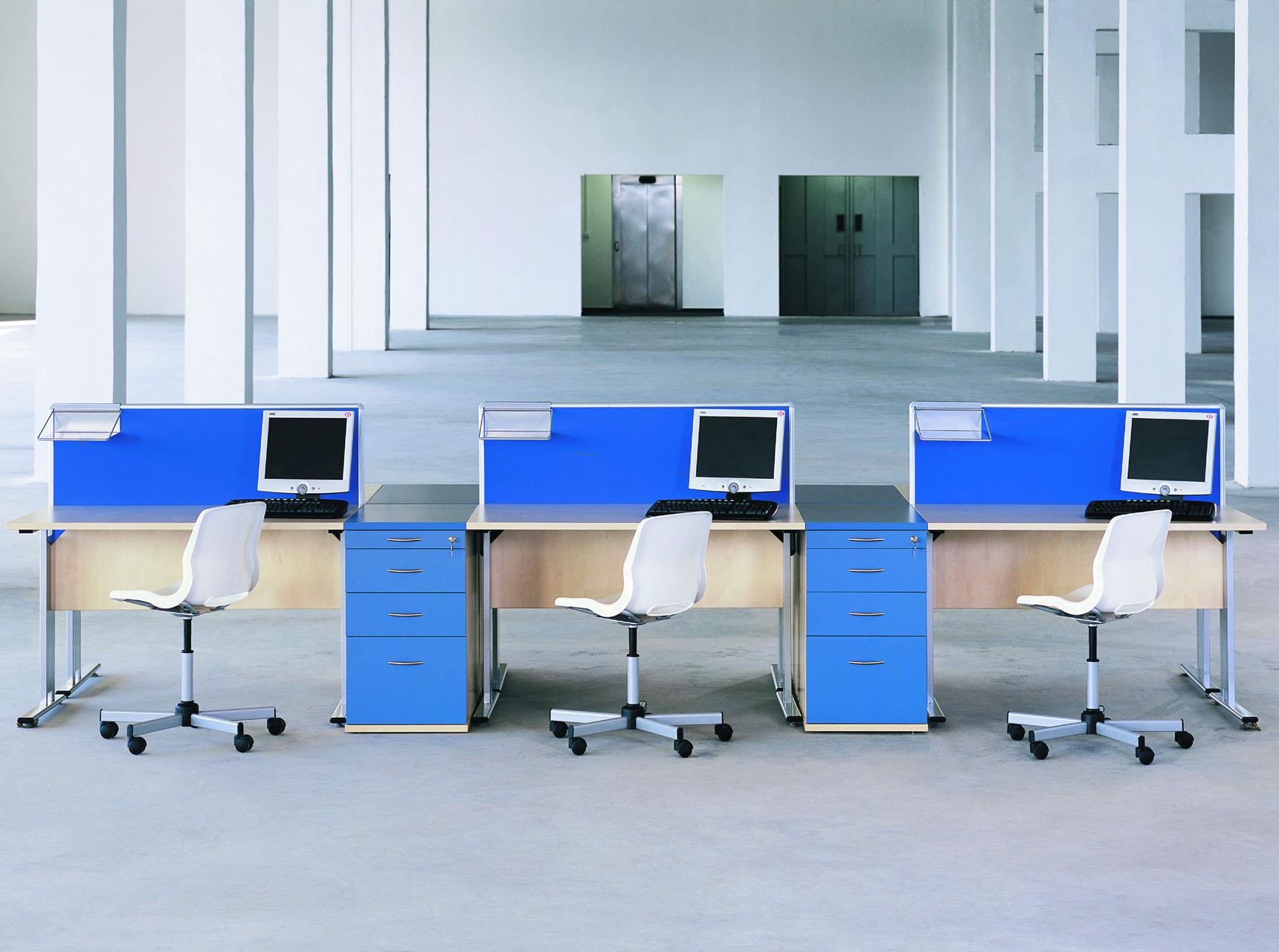 kancelarsky-stul-basic09.jpg