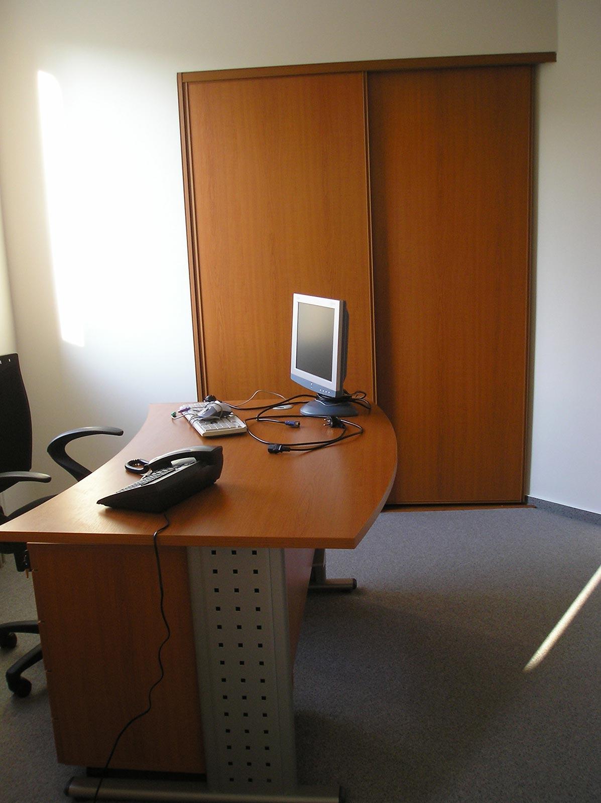 euromotor-kancelaria.jpg