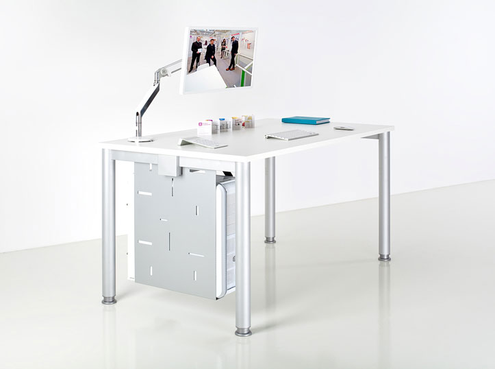 kancelarsky-stol-u-base11v.jpg