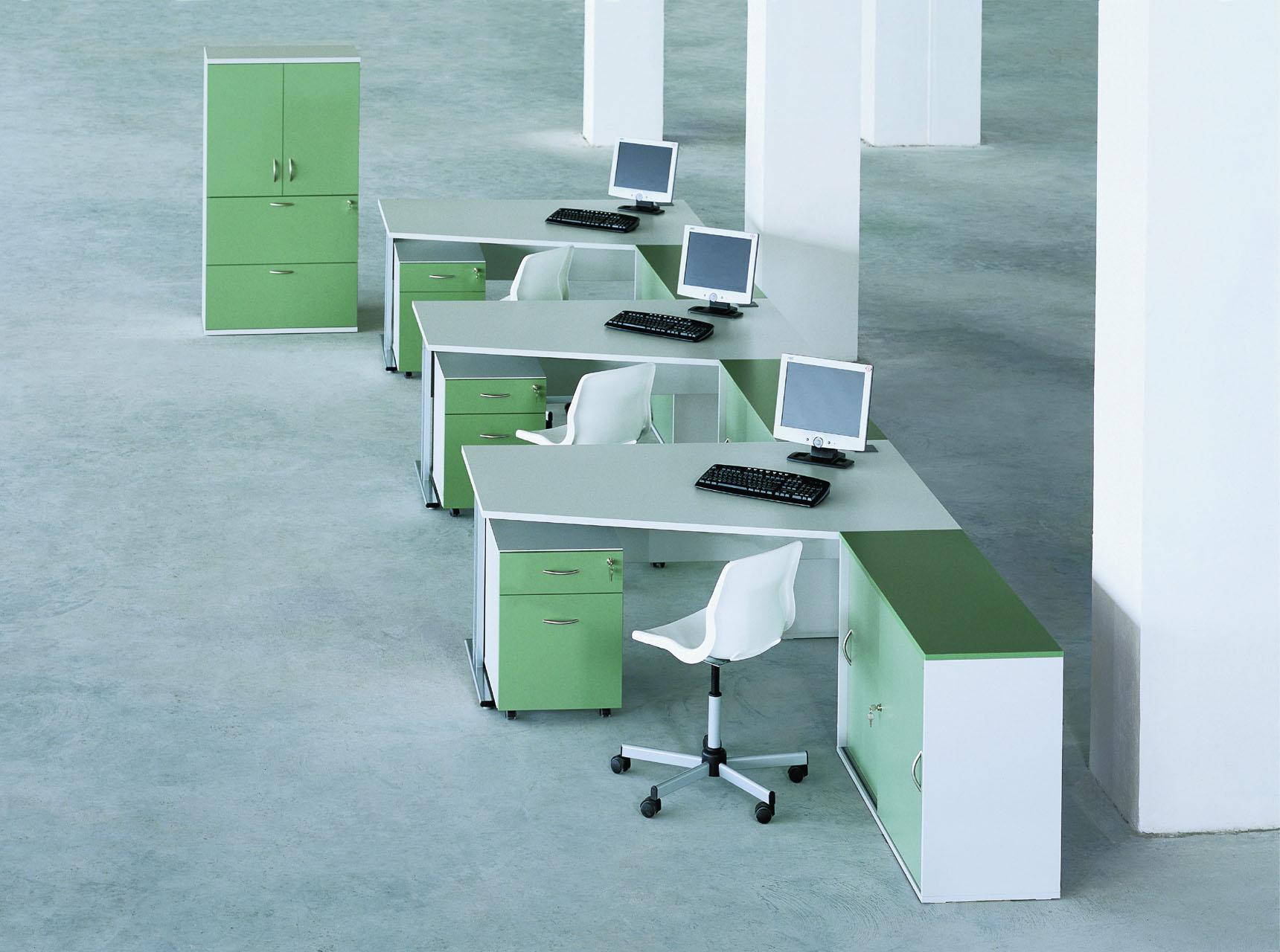 kancelarsky-stul-basic10.jpg