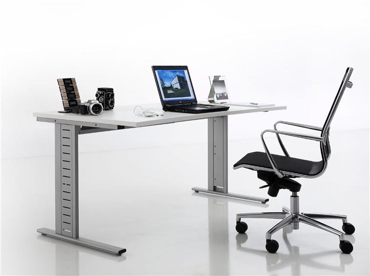 kancelarsky-stul-basic01v.jpg