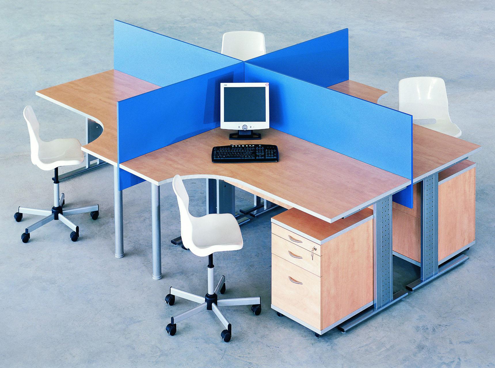 kancelarsky-stul-basic02.jpg