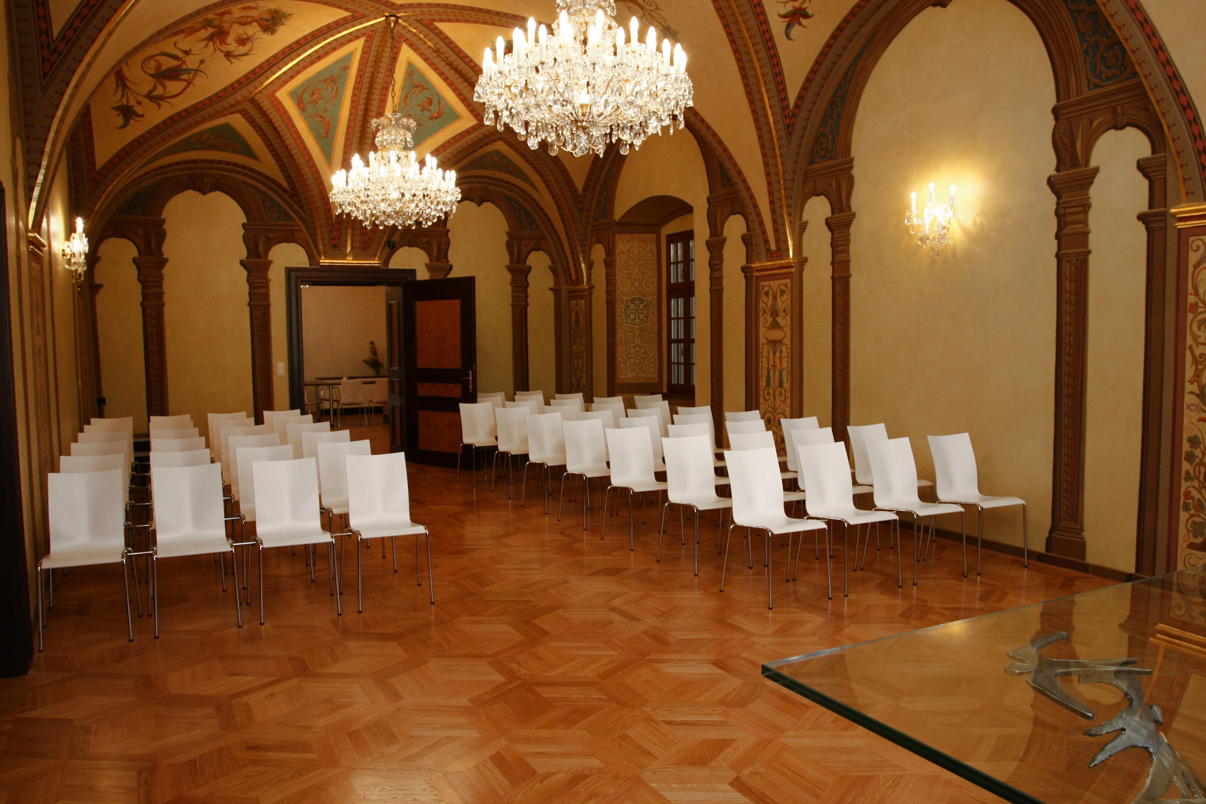 Svadobná miestnosť (3) (kópia).JPG